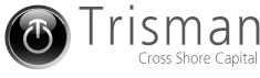 Trisman Cross Shore Advisory | Where to incorporate