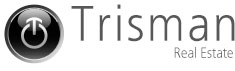 Trisman | Selling Realty