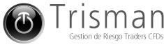 Trisman | Eleccion Broker
